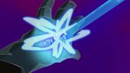 Crystal Colidum S01E03 5