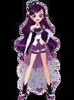 Dark Iris