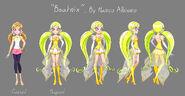 Beatrix1