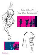 NewStarGeneration - szkice&inne (4)