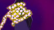 Crysta Florcordum S01E02 4