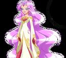 Reine d'Éphédia