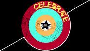 Celebrate - Projekt (2)