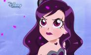 Zła Iris