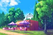 Цветочный фестиваль7