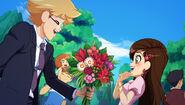 Цветочный фестиваль2