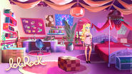Wallpaper lolirock 03 1920