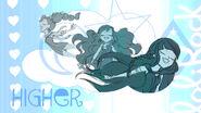 Higher - Projekt (1)