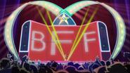 BFF86