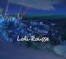 Loli-Rousse