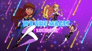 LoliRock Clip Cover Researches - We are Magic (2)