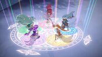 The New LoliRock (4)