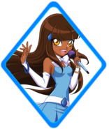 Talia Diamond