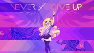 NeverGiveUp Projekt (3)
