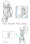 PartyTalking - szkice&inne (4)