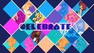 Celebrate - Projekt (1)