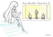 NeverGiveUp - szkice&inne (4)