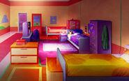 С01э11 - фоны детского дома5