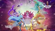 The New LoliRock (2)