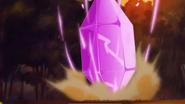 Crystal Ruca S2 5
