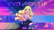 NeverGiveUp Projekt (5)