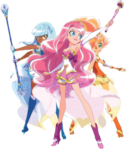 File:Lolirock gif bff by thelocked-d86mxpj.png