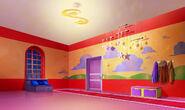 С01э11 - фоны детского дома3