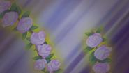 Crysta Florcordum S01E02 3