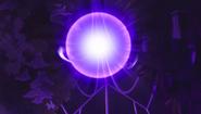 Crystalocum Ostandere S01E02 3