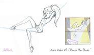 ReachTheStars - szkice&inne (7)