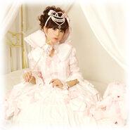 Hime Lolita2