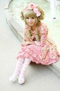 Hime Lolita3
