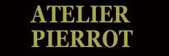Atelier Pierrot Logo