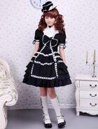 Gothic Lolita2