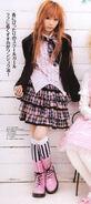 Punk Lolita3