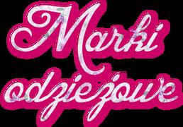 Marki2