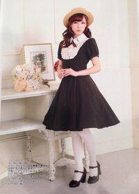 Classic Lolita (Angelic Pretty)