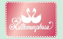 Metamorphose Logo
