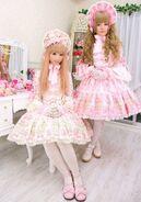 Sweet Lolita3