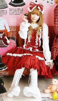 Aka Lolita1