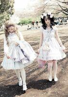 Shiro Lolita2