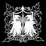 Atelier Boz Logo