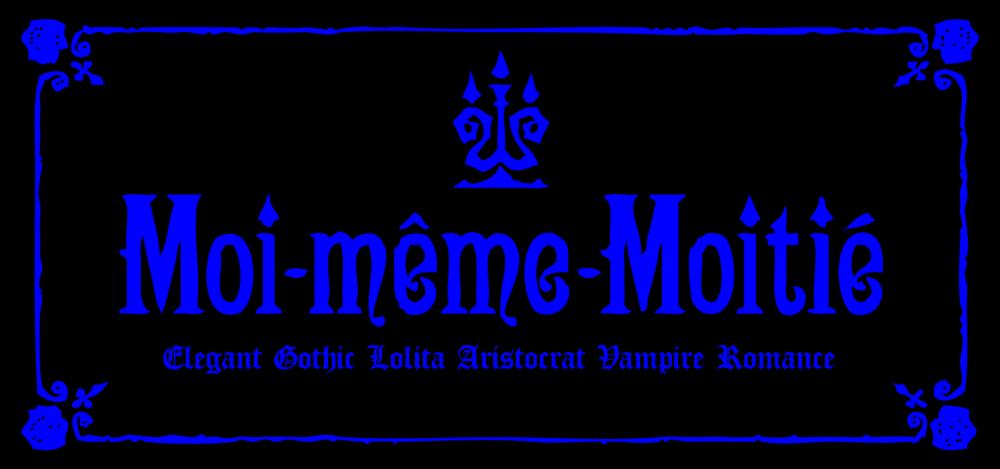 latest?cb=20110829202633 image moi meme moitie logo png lolita fashion wiki fandom