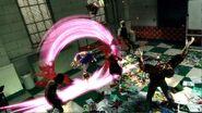 Lollipop Chainsaw SS 51