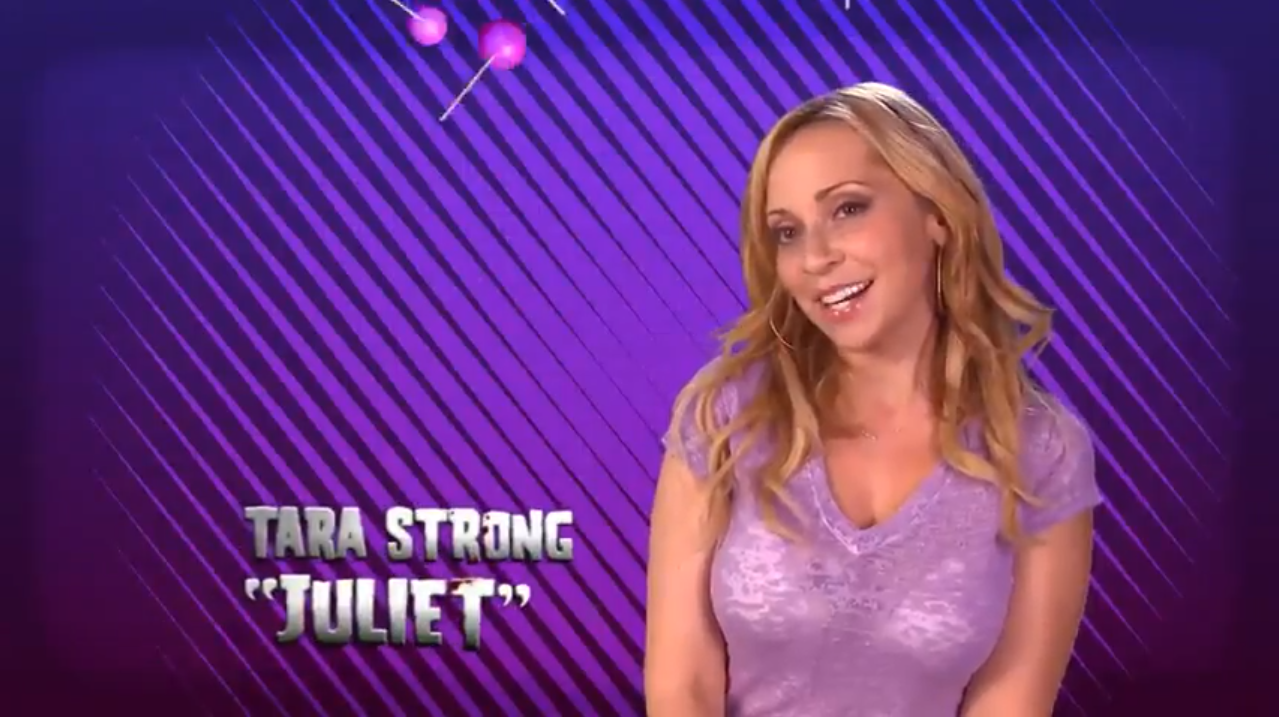 Young Tara Strong naked (37 foto and video), Tits, Is a cute, Boobs, cameltoe 2017
