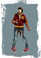 George zombie. jpg