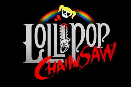 Lollipop Chainsaw Wiki