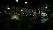 Zombie Basketball 3
