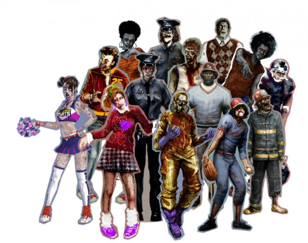 Archivo:Lollipop Chainsaw Enemies Zombies.png