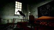 Mr. Fitzgibbons Escapes